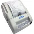 Онлайн-касса Меркурий-119Ф (фискальный регистратор для 1С)