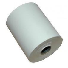 Кассовая чековая лента 80 мм термохимическая