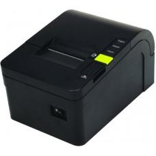 Принтер чеков Mercury MPRINT T58 USB/COM