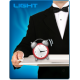 Microinvest Склад Pro Light - ресторан