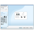 Microinvest Bаrcode Printer Pro