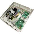 Комплект доработки ЭКР 2102К-Ф без ФН