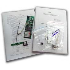 Комплект доработки ОКА-102.04К до онлайн кассы ОКА-102Ф
