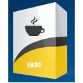 Комплект Микроинвест «Кафе»