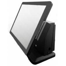 """POS-компьютер моноблок OL-P06, 15"""" сенсорный"""