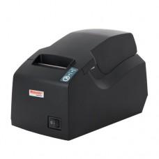 Принтер чеков MPRINT G58 USB/COM