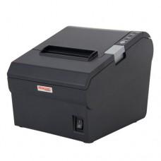 Принтер чеков Mercury MPrint G80i RS232/USB/Ethernet(LAN) 80мм