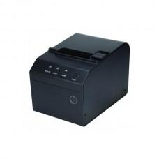 Чековый принтер Mercury MPRINT T80 Ethernet