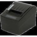 Принтер чеков OL-T2310 (80 мм, USB/COM, черный)