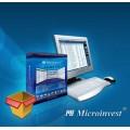 Microinvest Склад Pro - магазин