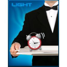 Microinvest Склад Pro Light - ресторан (Рабочее место бармена, официанта)
