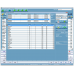 Microinvest Склад Pro Light-торговый объект (Рабочее место кассира)