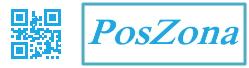 PosZona